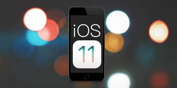 The Complete iOS 11 Developer: Silver Edition