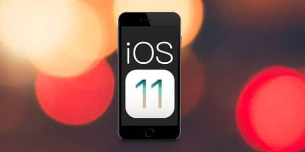The Complete iOS 11 Developer: Starter Edition