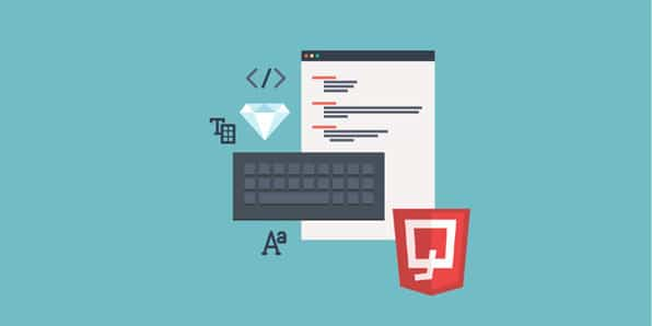 The Complete jQuery Course: From Beginner to Advanced