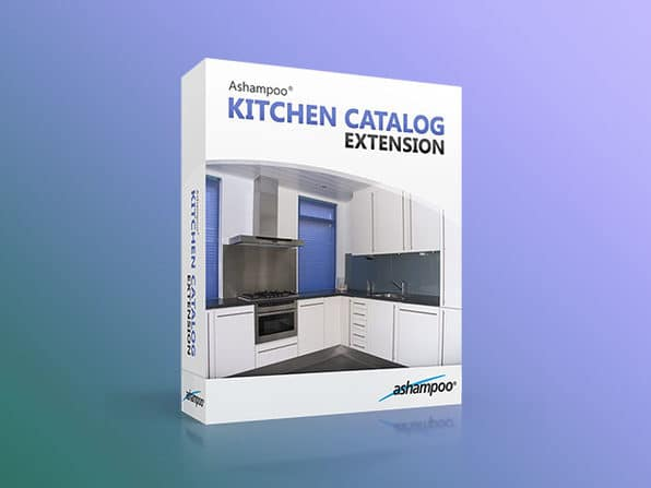 81 off get the ultimate home improvement software bundle for House extension design software