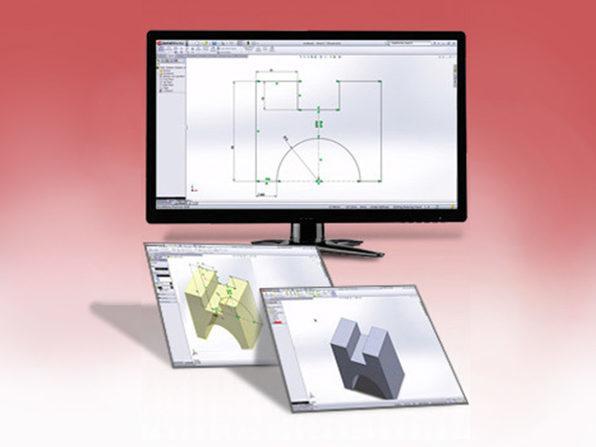 Graphic Design & Webmaster Super Package
