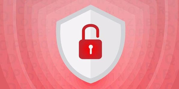 أساسيات إدارة أمن المعلومات
