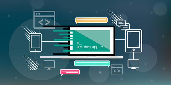 The Client Guide to Software Development Agencies – Overview of Product Design
