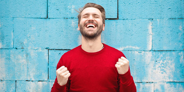 The Science of Happiness: How to Live Your Best Life