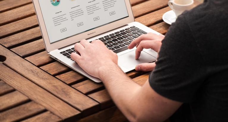 Use Responsive Website Templates for Max Conversions