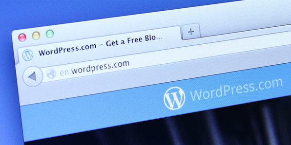 Avoid Common WordPress Security Issues