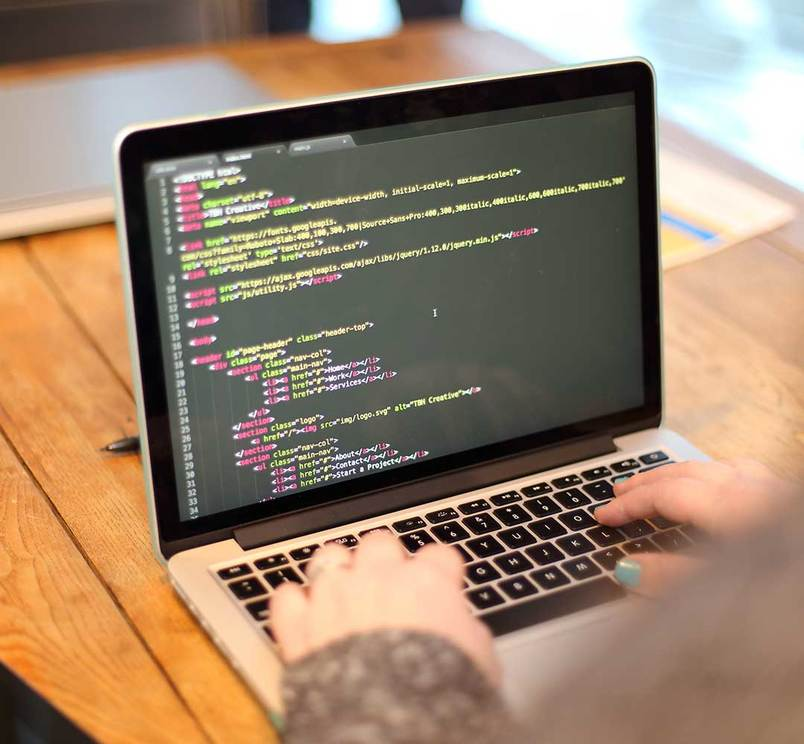 Essential Coding for Beginners Bundle