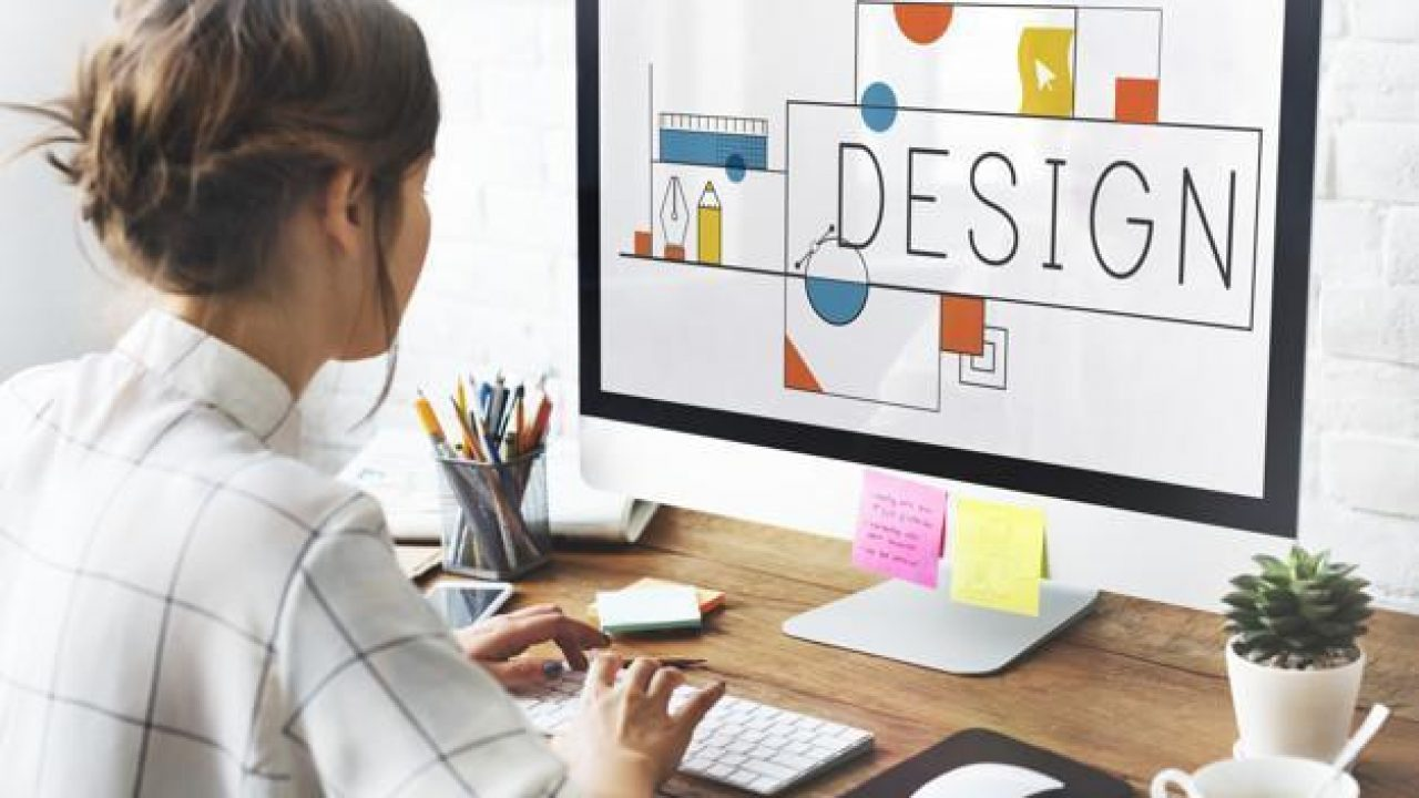 Taking The Next Step With Your Design Business 5 Tips To Expand Designrfix Com