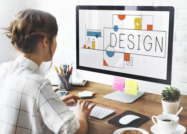 Taking The Next Step With Your Design Business: 5 Tips to Expand