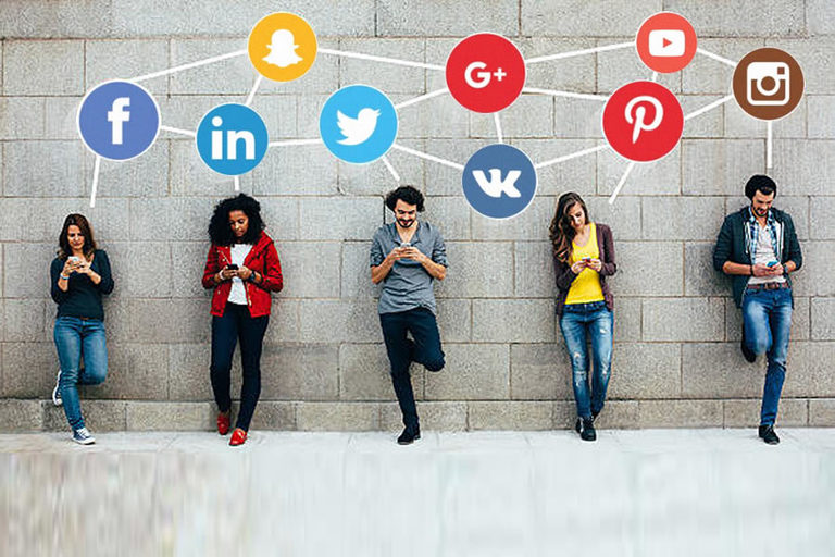 10 Best Ways to Drive Sales on Social Media