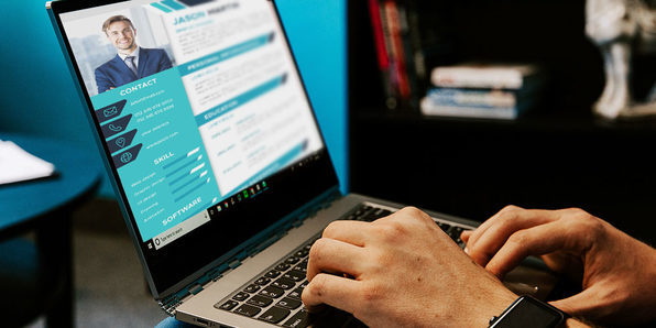 Resume Writing & LinkedIn Profile Optimization