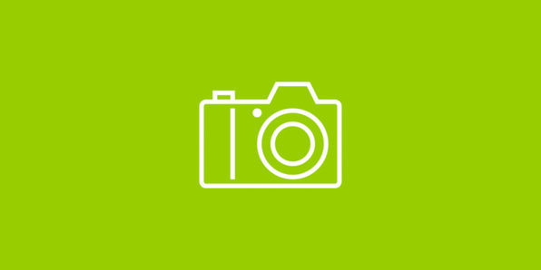 Digital Photography Introduction