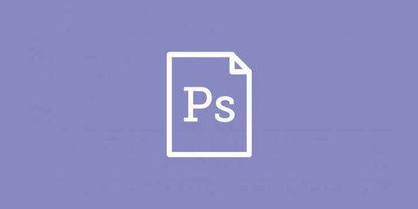 Using Adobe Photoshop Elements 15
