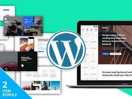 94% Off: Get Lifetime Subscription to the WordPress Build and Host