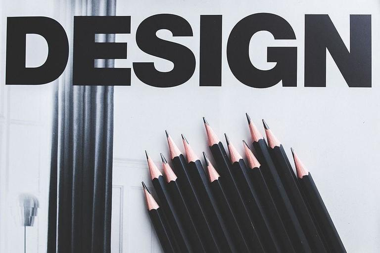 7 Non-Design Skills You Need To Build Successful Career