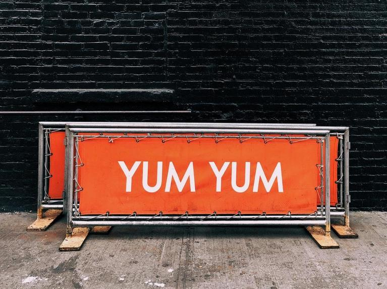 Avoid These 4 Design Errors that Could Ruin Your Print Media Marketing Efforts