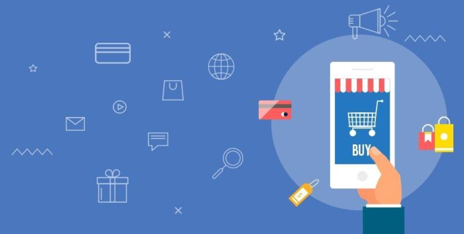 How to Design a Mobile App for an m-Commerce Business