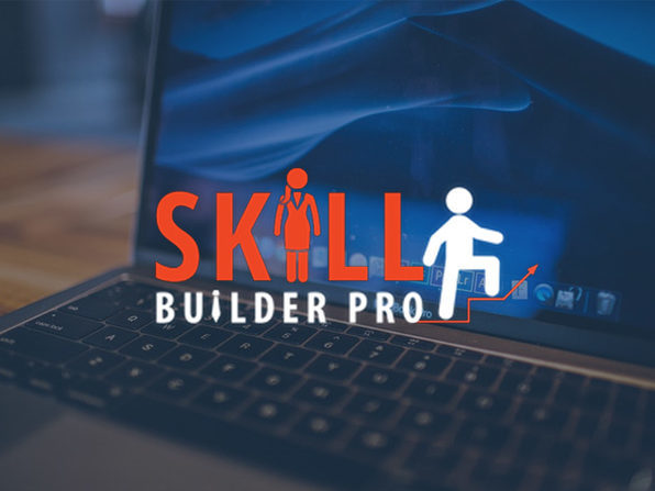 Skill Builder Pro for Business