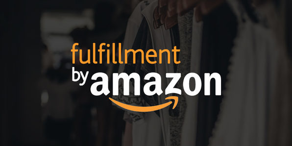 Build a Profitable Amazon FBA Store without Private Labeling