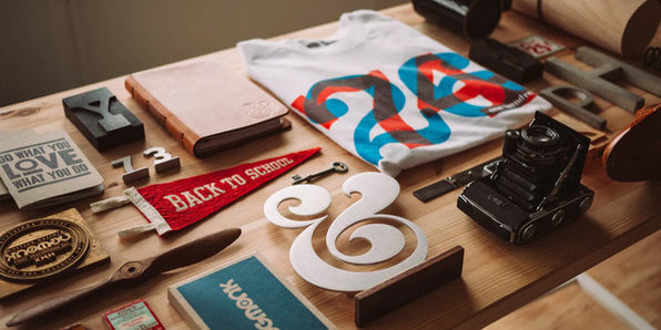 T-Shirt Business and Design Strategies