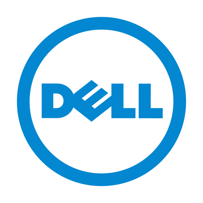 dell-icon-png-50-px-dell-png-1600_1600