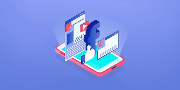 Compete Facebook Ads Course: Beginner to Advance